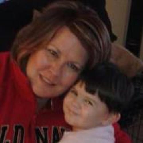 Veronica Williams 7's avatar