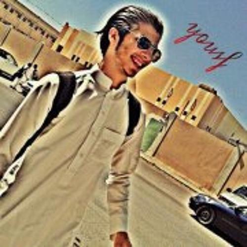 yousef_koujan's avatar
