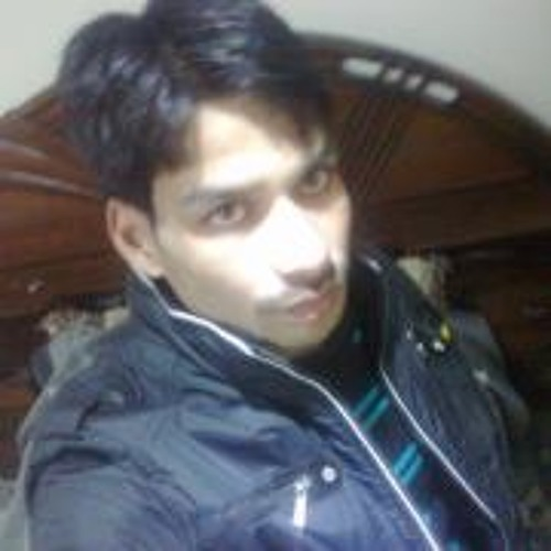 Faizan Sheikh 2's avatar