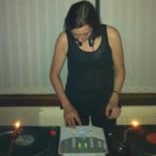 Jane Sim's avatar