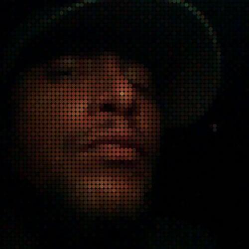 Sub Monk's avatar