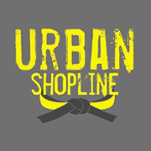 Urbanshopline's avatar