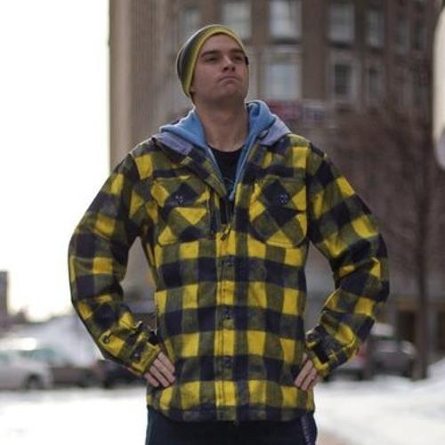 Sean Hokanson's avatar