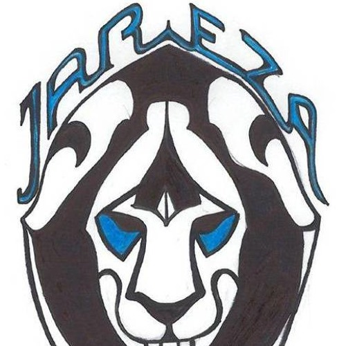 Jareza's avatar