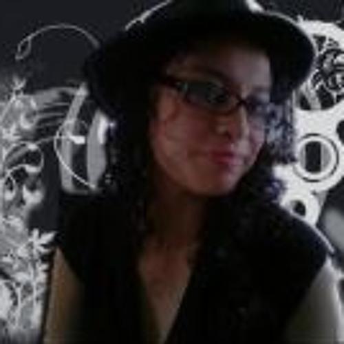 Arel Martinez's avatar