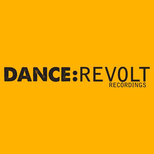 Dance:Revolt's avatar