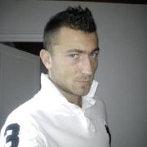 Joran Ty Breizh's avatar