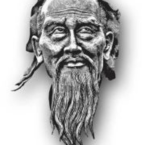 Xhang Bhat's avatar