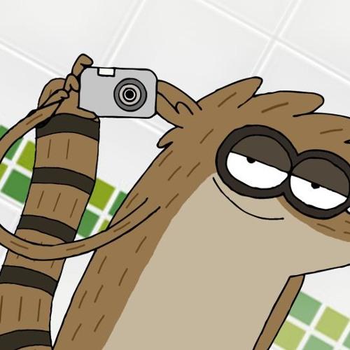 Darcroz Monster Daft's avatar