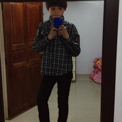 Liyang cookieszxc's avatar