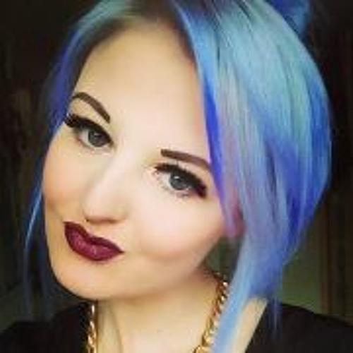 Jessica J Kemp's avatar