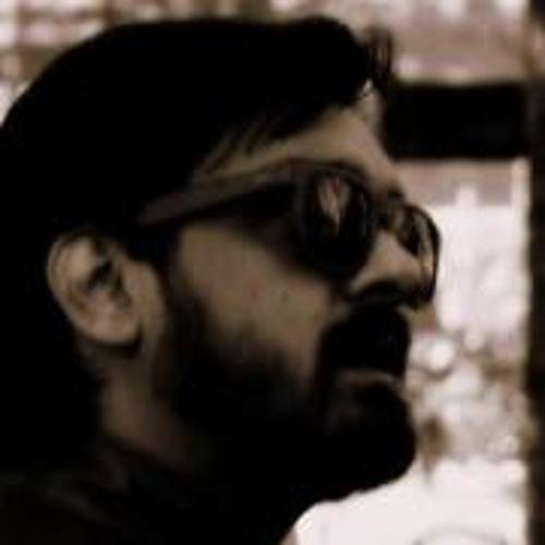 Nishit Mohan Singh's avatar