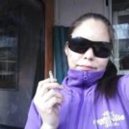 Megan Paul 2's avatar