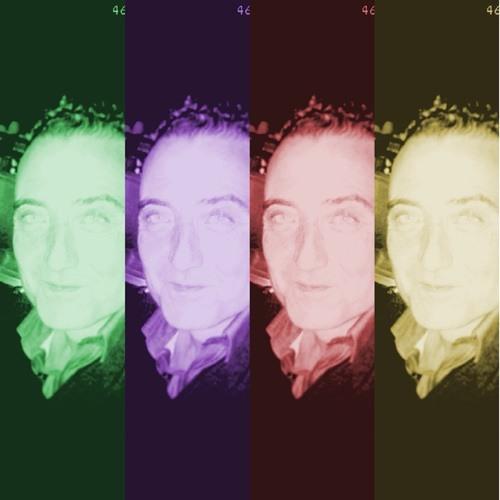 Franck2313's avatar