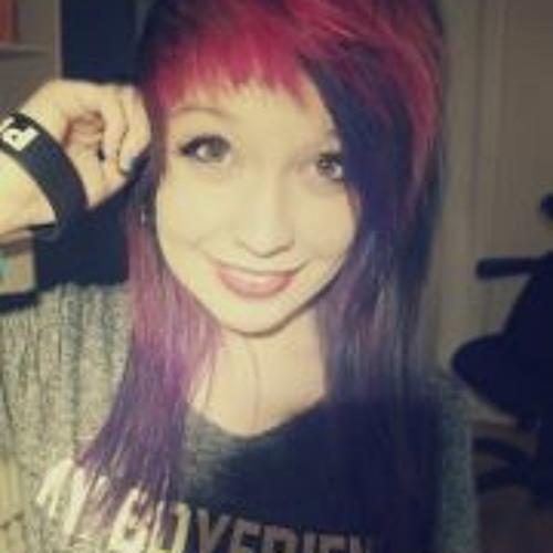 Kelsey Kay 1's avatar