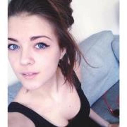 Sahara Pearce's avatar