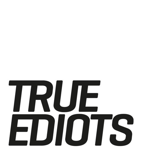 True Ediots's avatar