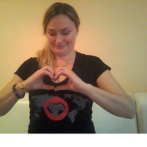 Krasimira Parvanova's avatar