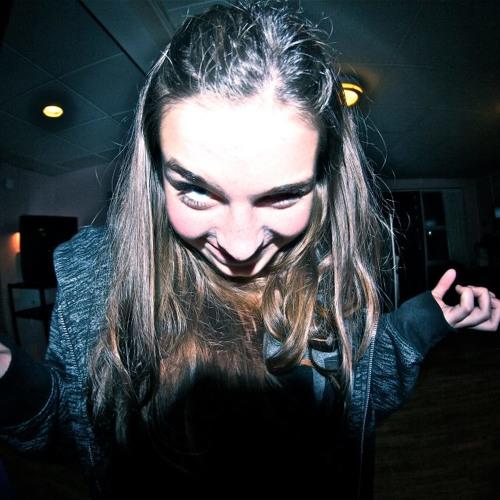 Louise 'Lemur' Konnerup's avatar