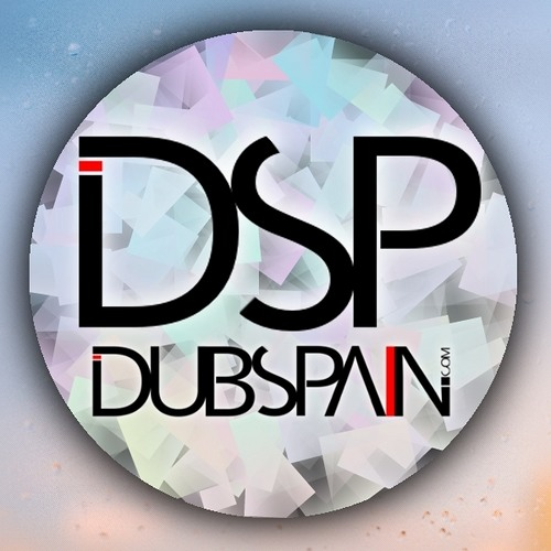 dubspain's avatar