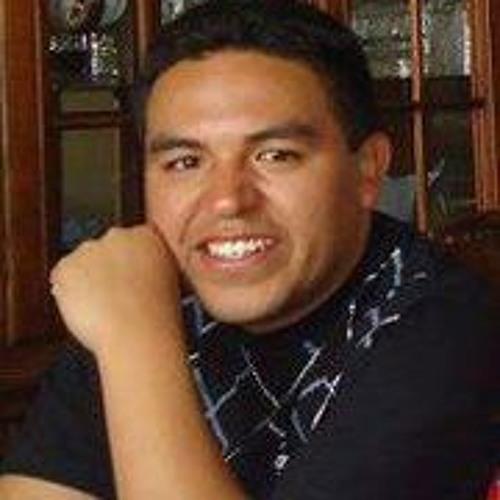 Alan Zapata 6's avatar