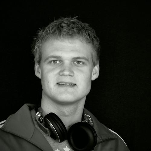 Henrik Stokholm's avatar