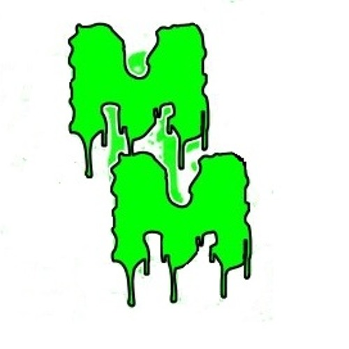 Molten Monoxide's avatar