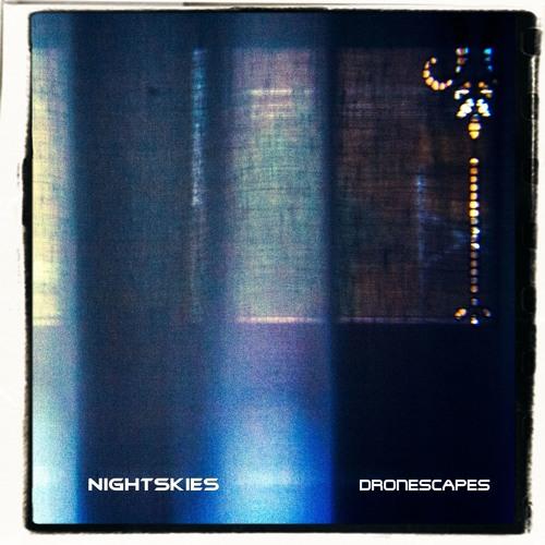 Nightskies's avatar