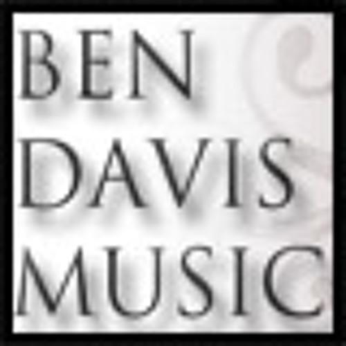 BenDavisMusic's avatar