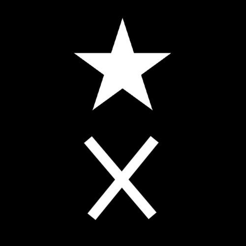 starrxmusic's avatar