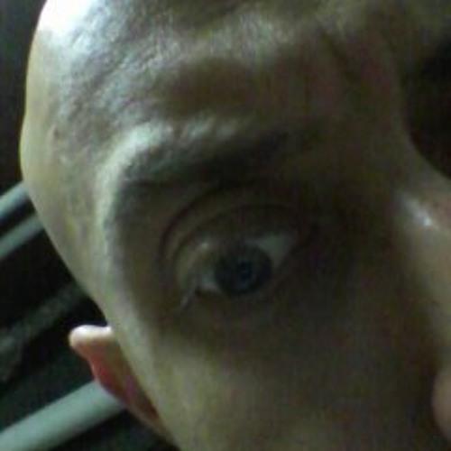 Mister Sheldom's avatar