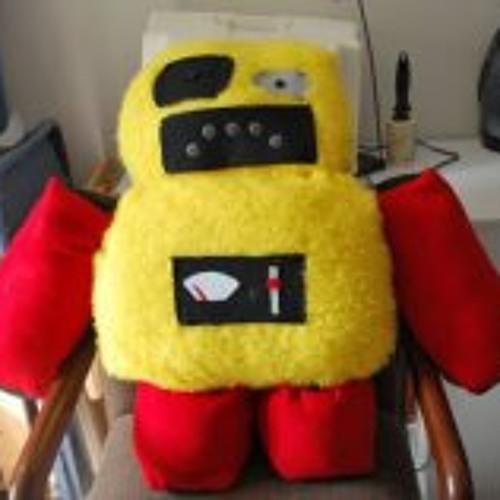 xraychey's avatar