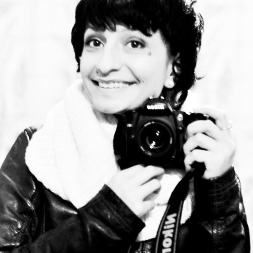 Mayya Sofia Kelova's avatar