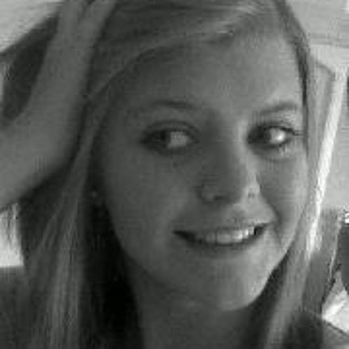 Hayley Ekins's avatar
