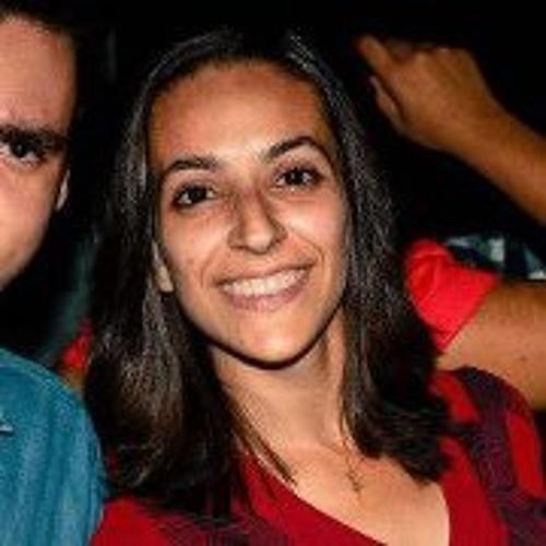 Phabiulla Nascimento's avatar