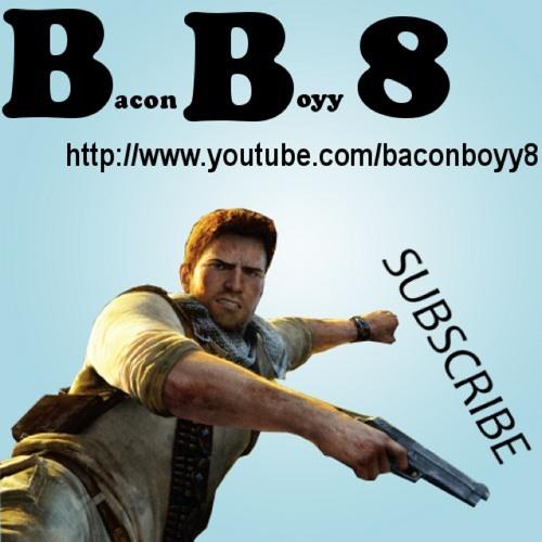 baconboy-888's avatar