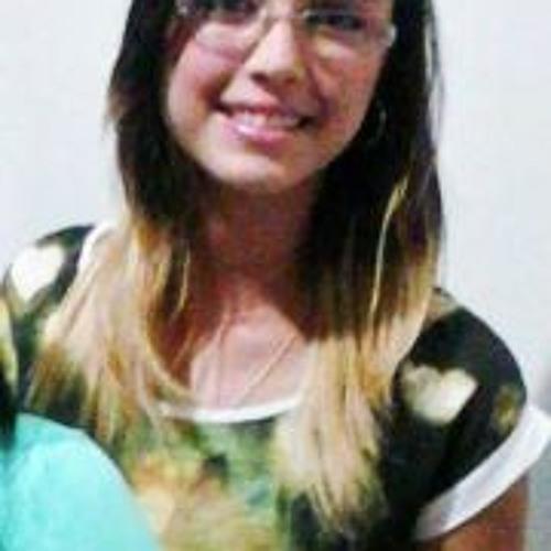 Ana Beatriz 69's avatar
