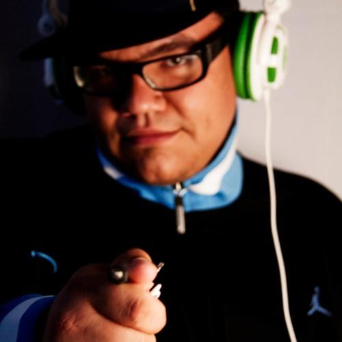 Dj Guzion's avatar
