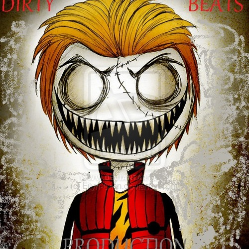 DIRTY BEATZ's avatar