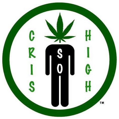 CrissoHigh's avatar