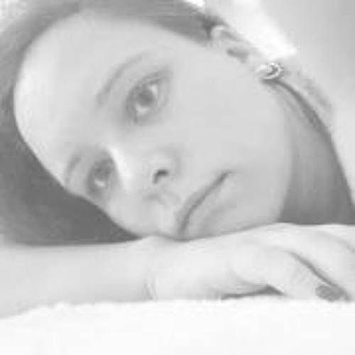 Kelly-Marie Stevens's avatar