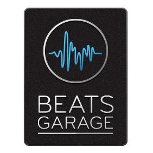 Beats Garage Records's avatar