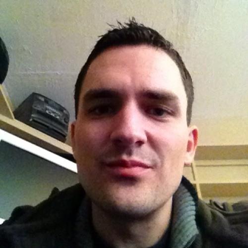 J Sheffield85's avatar