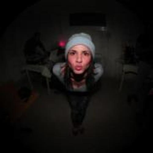Amelle Galoul's avatar