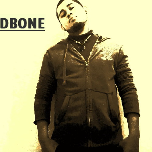 DBONE. DANIEL LOPEZ's avatar