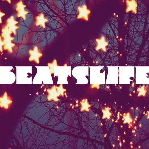 beatslife's avatar