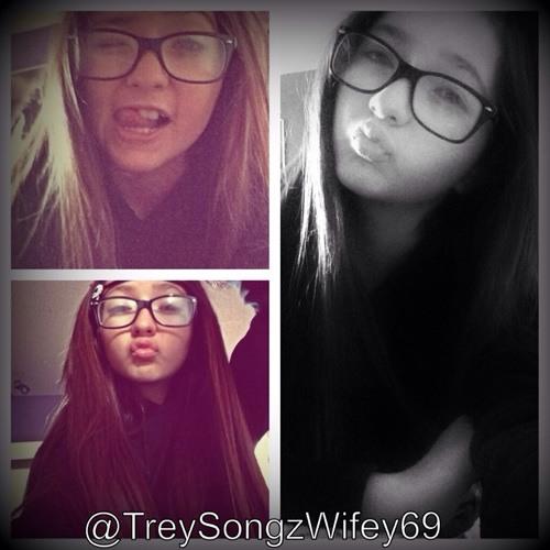 TreySongzWifey's avatar