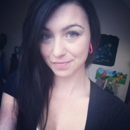 Alannah Keller's avatar