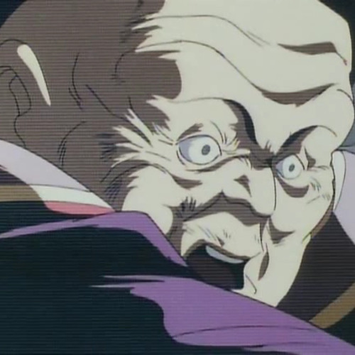 PrimeOrdeal's avatar