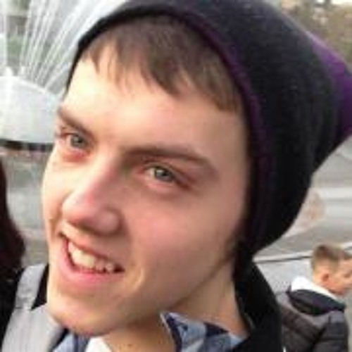 Cody Feaster's avatar